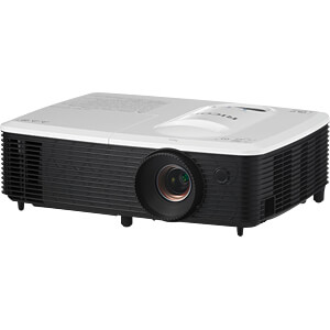 Projektor / Beamer, 3000 lm, SVGA (800 x 600)) RICOH PJ S2440