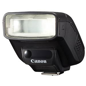Systemblitz für Canon CANON 5247B003