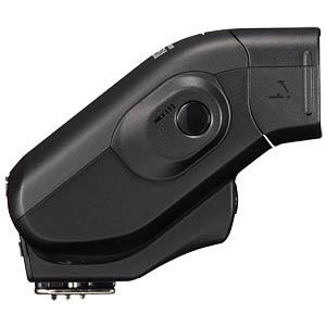 Canon system flash CANON 5247B003