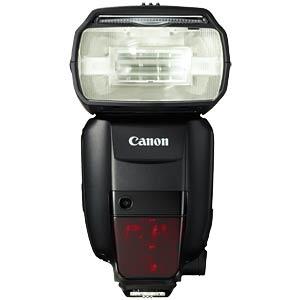 Systemblitz für Canon CANON 5296B003