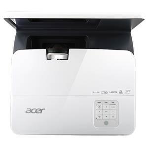 DLP Beamer / 3000 ANSI / 1024 x 768 ACER MR.JL211.001