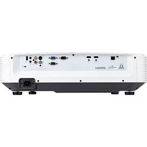 Projektor / Beamer, 5500 lm, 1080p (1.920 x 1.080) ACER MR.JQM11.005