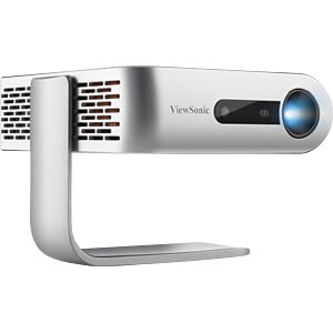 Projector / beamer, 250 lm, WVGA (854 x 480) VIEWSONIC VS17337
