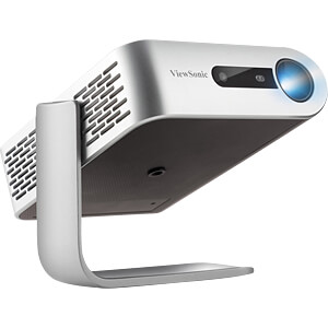 Projector, 250 lm, WVGA (854 x 480) VIEWSONIC VS17337