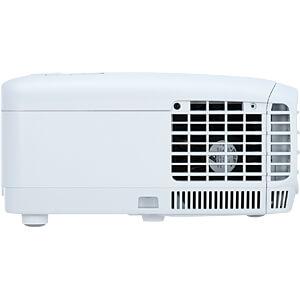 Projektor / Beamer, 2200 lm, UHD 4k (3.840 x 2.160) VIEWSONIC PX727-4K