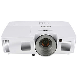 DLP Beamer / 3000 ANSI / XGA (1024 x 768) ACER MR.JKZ11.001