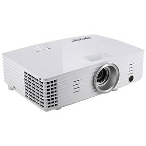 Projector 3200 Ansi / WXGA (1280 x 800) ACER MR.JL511.001
