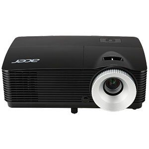 DLP projector/3000 ANSI/1920 x 1080 ACER MR.JLE11.001