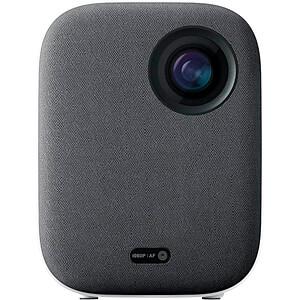 XIAOMI SJL4014GL - Mi Smart Projector mini 1080p (1920x1080)