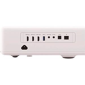 Mi Laser-Projektor 150 Full HD 1080p, WiFi XIAOMI XM300001