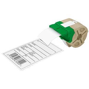 Etikettenkartusche 61mm x 22m LEITZ 70040001
