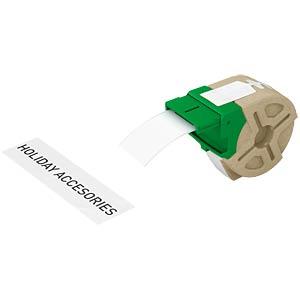 Etikettenkartusche 39mm x 22m LEITZ 70070001