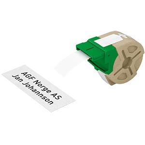 Box label cartridge, 32 mm x 22 m LEITZ 70080001