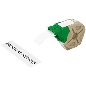 Etikettenkartusche 25mm x 22m LEITZ 70090001