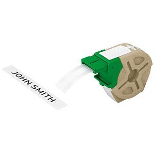 Etikettenkartusche 12mm x 22m LEITZ 70110001