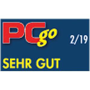 TAN Generator REINER-SCT 2 708 014-000