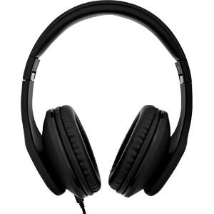 Hoofdtelefoon, Jack, Stereo, HA701-3EP V7 HA701-3EP