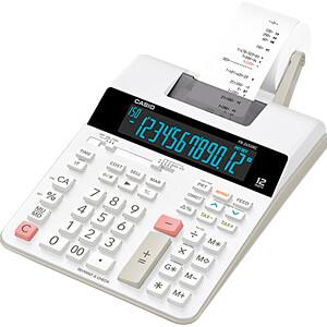 CASIO FR-2650RC - Druckender Tischrechner CASIO FR-2650RC