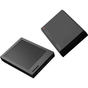 Cowon M2, 32 GB, zwart COWON