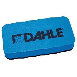 DAHLE 95097 - Magnettafel Wischer