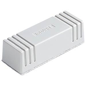 DAHLE 95099 - Magnettafel Wischer