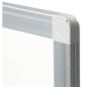 Magnettafel BASIC 45X60 DAHLE 96150-20114