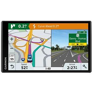 """Navigationssystem 17,70 cm (6,95""""), 46 Länder GARMIN 010-01681-12"""