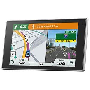 """Navigationssystem 12,70 cm (5""""), 45 Länder GARMIN 010-01683-13"""