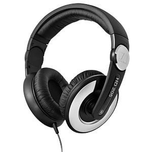 DJ-koptelefoon, over-ear SENNHEISER 504292