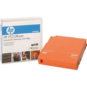 HPE C7978A - LTO Ultrium Reinigungsband