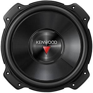 25 cm Subwoofer KENWOOD KFCPS2516W