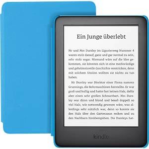 KINDLE KIDS EB - Kindle Kids Edition blau - 10. Generation