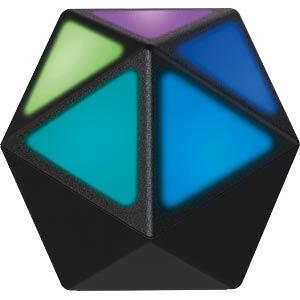 MOTO STREAM - Bluetooth Empfänger