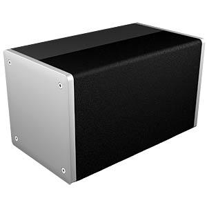 Multiroom & Bluetooth Speaker NOXON 15300