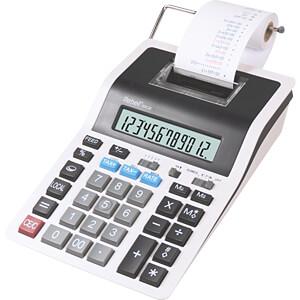 REBELL PDC20 - Druckender Tischrechner