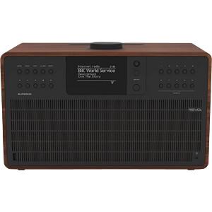 5,1 Hd Digital Optical Koaxial Toslink Analog Konverter Digital Audio Decoder Mit Volumen Einstellung Unterhaltungselektronik