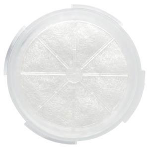 Duftpad für ActiVita Luftreiniger REXEL 2104400