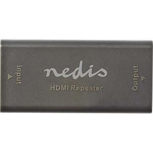 HDMI™-Repeater, bis 20,0 m NEDIS VREP3400AT