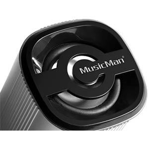 Mini Bluetooth-Speaker TECHNAXX 4240