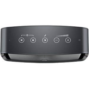 Bluetooth speaker CABSTONE 95147