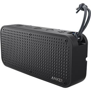 Bluetooth®-Lautsprecher, IP67 ANKER AK-A3181011