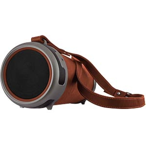 mobiler Bluetooth Lautsprecher mit UKW IMPERIAL 22-9066-00