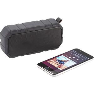 Bluetooth®-Lautsprecher, 6 W FREI