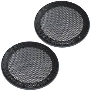 Speaker Cover Grating 165mm BASELINE 28202