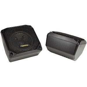 Aufbau-Lautsprecher CS-131 BASELINE 40097