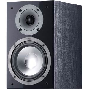 Canton SP 206 compact loudspeakers (pair) CANTON 02995