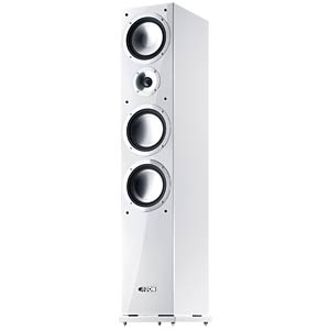 Canton Chrono 509 DC in white (single loudspeaker) CANTON 03353