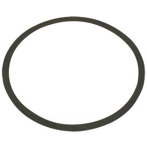 Gasket for FR 16WP VISATON 2118
