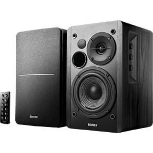Edifier R1280DB luidsprekersysteem zwart EDIFIER R1280DB BLACK