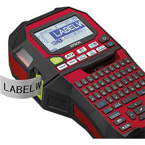 Beschriftungsgerät für den industriellen Einsatz EPSON C51CE51120